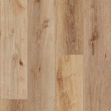 Paramount Flooring Rigid Core Keystone BARLEY GRASS RGDCLYGRSS