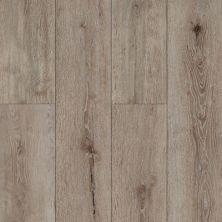 Paramount Flooring Rigid Core Keystone BRUSHED ALUMINUM RGDCLMNM