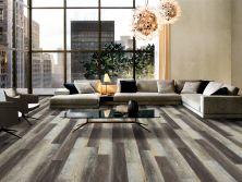 Paramount Flooring Rigid Core Keystone DEEP CREEK RGDCPCRK