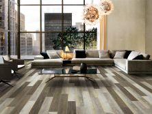 Paramount Flooring Rigid Core Keystone CHATEAU RGDCCHT