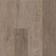 Paramount Flooring Rigid Core Keystone ROSEMAROON RGDCSMRN