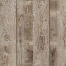 Paramount Flooring Rigid Core Keystone STAMPEDE TAUPE RGDCDTP