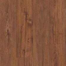 Paramount Flooring Rigid Core Keystone SHAGBARK RGDCSHGBRK