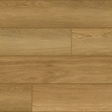 Paramount Flooring Rigid Cor Cornerston SELECT NATURAL RGDCTNTRL