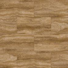 Paramount Flooring Rigid Core 2g Tile 1 PERLATO RGDC1PRLT