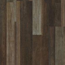 Paramount Flooring Rigid Core XL LVT 8. RICH SOIL RGDCRCHSL