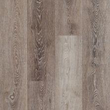 Paramount Flooring Rigid Core XL LVT 9. CAVA RGDCLVT9CV