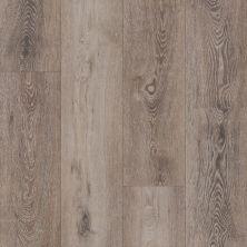 Paramount Flooring Rigid Core XL LVT 9. GODELLO RGDC9GDLL