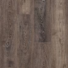 Paramount Flooring Rigid Core XL LVT 9. TEMPRANILLO RGDCPRNLL