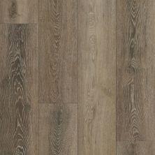 Paramount Flooring Rigid Core XL LVT 9. LONG BEACH TAN RGDCBCHTN