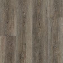 Paramount Flooring Rigid Core XL LVT 9. TAUPE RGDCVT9TP