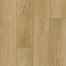 Paramount Flooring Rigid Core XL LVT 8. NATURAL RGDC8NTRL