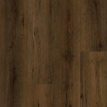 Paramount Flooring Rigid Core XL LVT 8. DANBY BROWN RGDCNBYBRWN