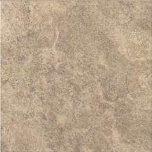 Flordia Tile Savannah Cobblestone Taupe FTI2432418X18