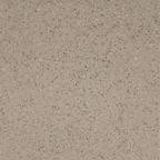 Flordia Tile Metropolitan Quarry Stone Gray (XA Abrasive®) FTI7757X8X8