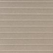 Flordia Tile Metropolitan Quarry Gray (MetroTread®) FTI7757T6X6
