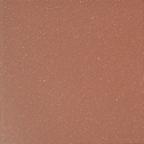 Flordia Tile Metropolitan Quarry Mayflower Red FTI773108X8