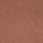 Flordia Tile Metropolitan Quarry Commercial Red (XA Abrasive®) FTI7731X8X8