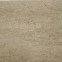 Flordia Tile Craftsman Wheat FTI2723012X12