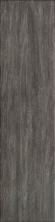 Flordia Tile Natura Cape Cod Charcoal FTI280176X24