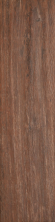 Flordia Tile Natura Cayman Red FTI280886X24