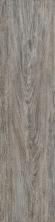 Flordia Tile Natura Newport Blue FTI280606X24