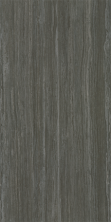 Flordia Tile Tides Waters Edge FTI2815512X24