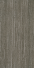 Flordia Tile Tides Coconut Shell FTI2819012X24