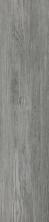 Flordia Tile Magnolia Ash FTI283158X36