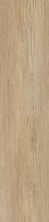 Flordia Tile Magnolia Fir FTI283388X36