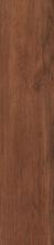 Flordia Tile Magnolia Burl FTI283258X36