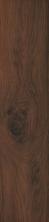 Flordia Tile Magnolia Mahogany FTI283958X36