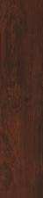 Flordia Tile Magnolia Cherry FTI283788X36