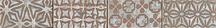 Flordia Tile Mingle Cool FTI28401AL1.5X12