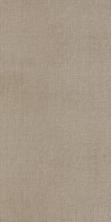 Flordia Tile Rhyme Desert Harmony FTI2853212X24