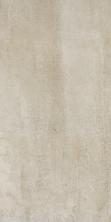 Flordia Tile Level 10 Mezzanine Gold FTI3334112X24*
