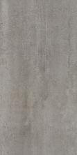 Flordia Tile Level 10 Platinum Suite FTI3331512X24
