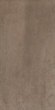 Flordia Tile Level 10 Salon Bronze FTI3331812X24