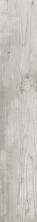 Flordia Tile Relive Alaska FTI341128X48