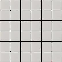 Flordia Tile Mosaicart Epic Warm Grey FTI813M122