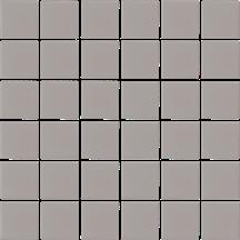 Flordia Tile Mosaicart Epic Taupe FTI817M122
