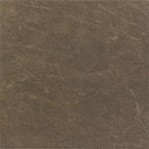 Flordia Tile Formations Dark Pebble FTI2529612X12