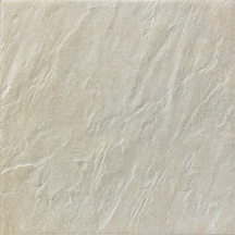 Flordia Tile Formations Gravel FTI2521312X12