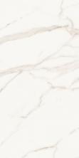 Flordia Tile Precious Calacatta FTI3500118X36