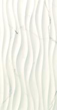 Flordia Tile Precious Curl Deco FTI35001D14X27