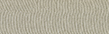 Flordia Tile Wexford Muslin FTI353343.75X12