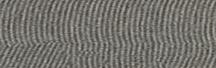 Flordia Tile Wexford Tweed FTI353163.75X12