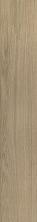 Flordia Tile Distillery Wheat FTIDIS108X48