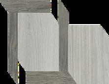 Flordia Tile Distillery Cool Mix FTIDIS75M10X13TWI