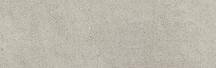 Flordia Tile Edge Silver FTI2513E03B1